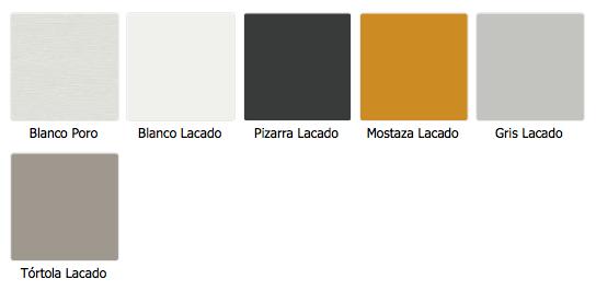 GC Armaio EOS 205A Color