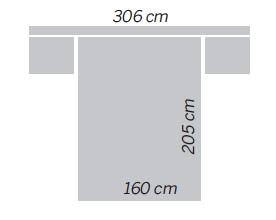Medidas EOS102