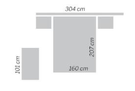 Medidas EOS110