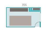 Medidas F351