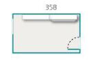 Medidas F353