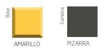 Color F355