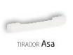 Tirador F361