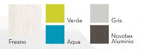 GC Colores L200