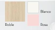 GC Colores L202