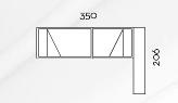 GC Medidas L202