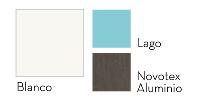 GC Colores L203