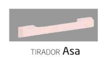 Tirador F254