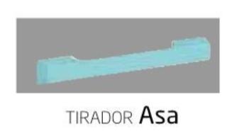 Tirador F263