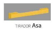 Tirador F154