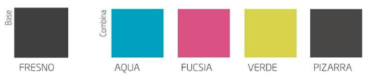 Color F159