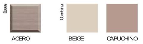 Color F166
