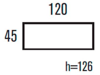 Medidas DUO 28