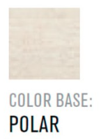 Color DUO 30