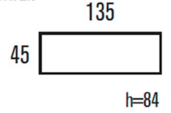 Medidas DUO 34