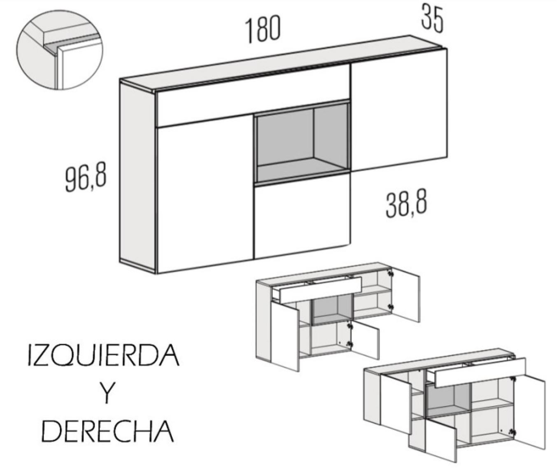 RI Medidas 02