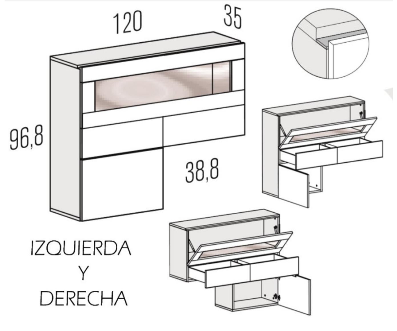 RI Medidas 05