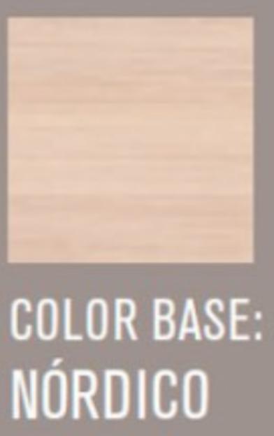 Color DUO U991190