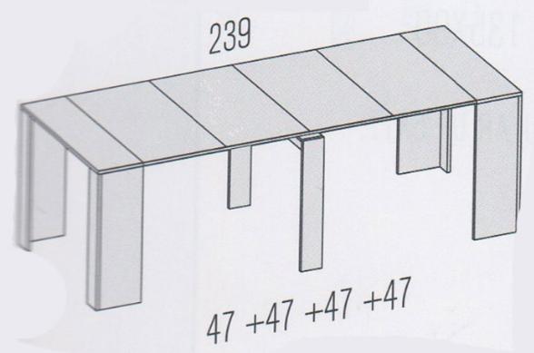 RI DUO U990103